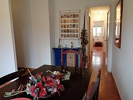 Comedor - Piso en venta en calle Raval, Torrelles de Foix Pueblo en Torrelles de Foix - 261506479