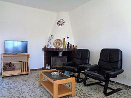 Landhaus in verkauf in barrio Cusco, Castellví de la Marca - 263211789