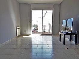 Wohnung in verkauf in calle Cal Salines, Santa Margarida i els Monjos - 265776018