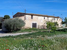 Landhaus in verkauf in barrio Conilleres, Castellví de la Marca - 273053246