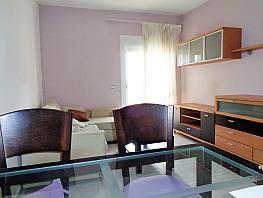 Wohnung in verkauf in calle Nou, Castellví de la Marca - 268263144
