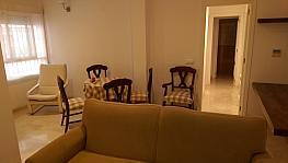 Piso en alquiler en calle San Julian, San Julián en Sevilla - 273719489