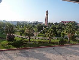 Piso en alquiler en calle Avicena, Doctor Barraquer - G. Renfe - Policlínico en Sevilla - 282433672