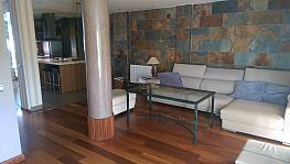 Casa adosada en venta en calle La Motilla, Nucleo Urbano en Dos Hermanas - 284400942