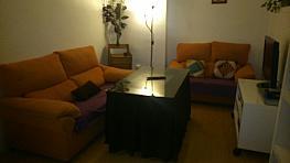 Pis en lloguer calle Teodosio, San Lorenzo a Sevilla - 285249791