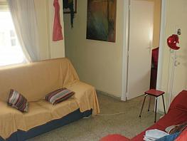 Ático en alquiler en calle Bami, Los Bermejales en Sevilla - 285275893