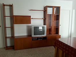 Piso en alquiler en calle Castillo Alcala de Guadaira, Bami en Sevilla - 287311482