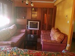 Piso en alquiler en calle Ventolera, San Bernardo en Sevilla - 300541450