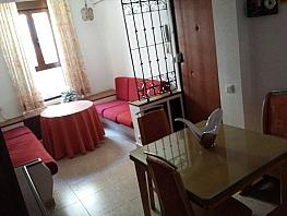 Piso en alquiler en calle San Ignacio, Nervión en Sevilla - 300955987