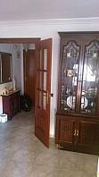 Piso en alquiler en calle Tartessos, Nervión en Sevilla - 302247654