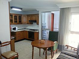 Piso en alquiler en calle Madreselva, Pío XII  en Sevilla - 303472664