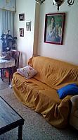 Piso en alquiler en calle De la Barzola, Villegas en Sevilla - 304858441