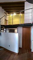 Estudio en alquiler en calle Peral, Feria-Alameda en Sevilla - 307448380