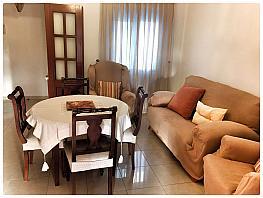 Piso en alquiler en calle Bami, Bami en Sevilla - 323064436