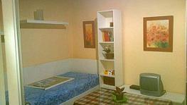 Estudio en alquiler en calle Jesús de la Vera Cruz, San Lorenzo en Sevilla - 325858912