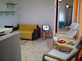 Apartamento en alquiler en calle Juzgado, San Julián en Sevilla - 326260372