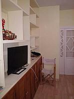 Piso en alquiler en calle Castillo de Utrera, La Palmera en Sevilla - 326681290