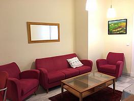 Piso en alquiler en calle Pastor y Landero, Arenal en Sevilla - 329613339