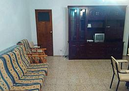 Piso en alquiler en calle Castillo de Baños de la Encina, Bami en Sevilla - 330438702