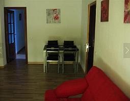 Piso en alquiler en calle Lana, El Cerro del Águila en Sevilla - 330442085