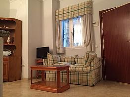 Piso en alquiler en calle Alfareria, Triana Casco Antiguo en Sevilla - 330449303