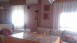 Piso en alquiler en calle Ruiseñor, Triana Casco Antiguo en Sevilla - 331322106