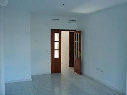 Piso en alquiler en calle Mairana Pineda, Mairena del Aljarafe - 333110610