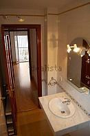 Piso en alquiler en calle Azafran, Santa Catalina en Sevilla - 333696708