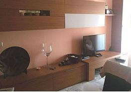 Piso en alquiler en calle De Las Ciencas, Av. Ciencias-Emilio Lemos en Sevilla - 333697362
