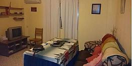 Piso en alquiler en calle Jara, Doctor Barraquer - G. Renfe - Policlínico en Sevilla - 334043047