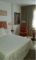Piso en alquiler en calle Ruiz de Alda, San Bernardo en Sevilla - 334054468
