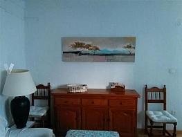 Piso en alquiler en calle Monte Carmelo, Los Remedios en Sevilla - 334783716