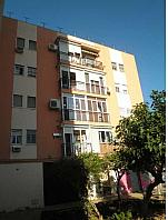 Piso en alquiler en calle Bellavista, Heliópolis en Sevilla - 337172724