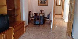 Piso en alquiler en calle Tomas Perez, El Cerro del Águila en Sevilla - 339458970