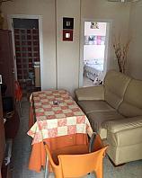 Piso en alquiler en calle Juan de Pineda, El Tardón en Sevilla - 339464865