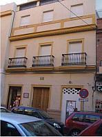 Piso en alquiler en calle San Jacinto, Triana Casco Antiguo en Sevilla - 340300498