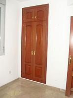 Piso en alquiler en calle Ventiocho de Febrero, San Pablo en Sevilla - 343463122