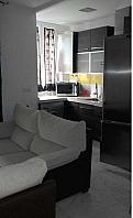 Piso en alquiler en calle Goya, Nervión en Sevilla - 344306053