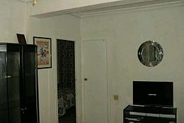 Piso en alquiler en calle Pages del Corro, Triana Casco Antiguo en Sevilla - 344843613