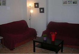 Piso en alquiler en calle Pelay Correa, Triana Casco Antiguo en Sevilla - 349744641