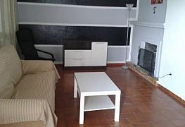 Piso en alquiler en calle Pino Estrobo, Parque Alcosa en Sevilla - 349744989