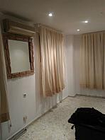 Apartamento en alquiler en calle Procurador, Triana Casco Antiguo en Sevilla - 355068695
