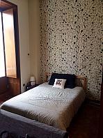 Piso en alquiler en calle Menendez Pelayo, San Bartolomé-Judería en Sevilla - 355073547