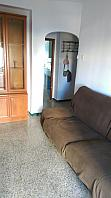 Piso en alquiler en calle Doctores González Meneses, Doctor Barraquer - G. Renfe - Policlínico en Sevilla - 355514623