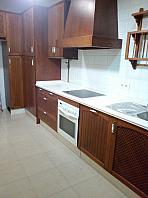 Piso en alquiler en calle Patricio Saenz, San Julián en Sevilla - 368648754
