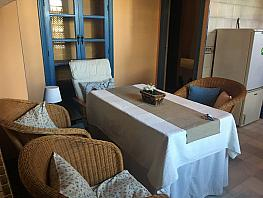 Apartamento en alquiler en calle Duarte, Triana Casco Antiguo en Sevilla - 368960828