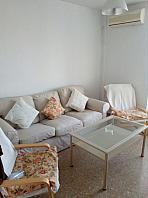 Piso en alquiler en calle Las Naciones, San Diego en Sevilla - 374499077