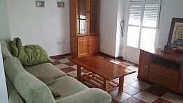 Piso en alquiler en calle Atienza, Encarnación-Regina en Sevilla - 374503156