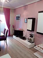 Piso en alquiler en calle Persefone, Los Bermejales en Sevilla - 379291157