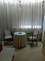 Estudio en alquiler en calle Sierpes, Santa Cruz en Sevilla - 379291792
